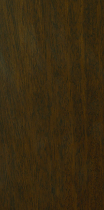 Brazilian Sucupira Hardwood Flooring