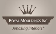 Royal Moulding Logo
