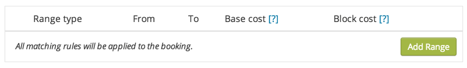 add_bookable_product_extra_cost_range