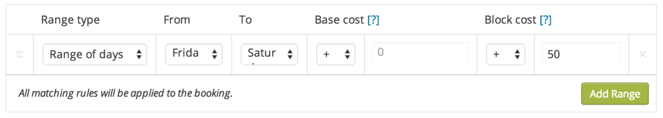 add_bookable_product_extra_cost_setting