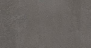 Gitane Bering Grey 30x60cm