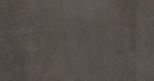 Gitane Dark Cashmere 30x60cm