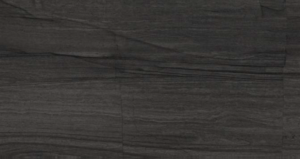Posh Wash Beluga 30x60cm