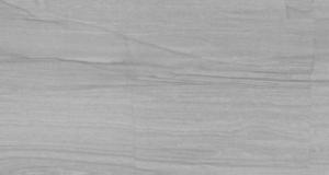 Posh Wash Londo Grey 30x60cm