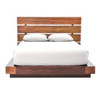 Katoomba bed