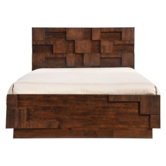 Elwell bed