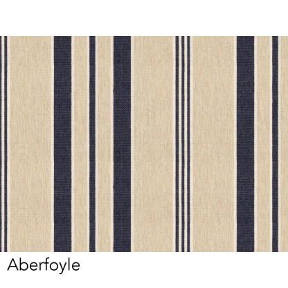 Aberfoyle-sofa facbics