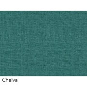 Chelva-sofa facbics