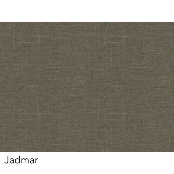 Jadmar-sofa facbics