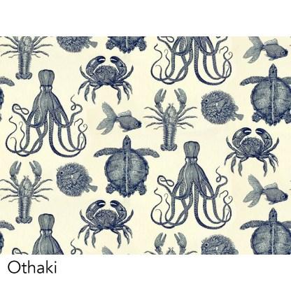 Othaki-sofa facbics