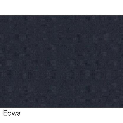 Edwa-sofa facbics
