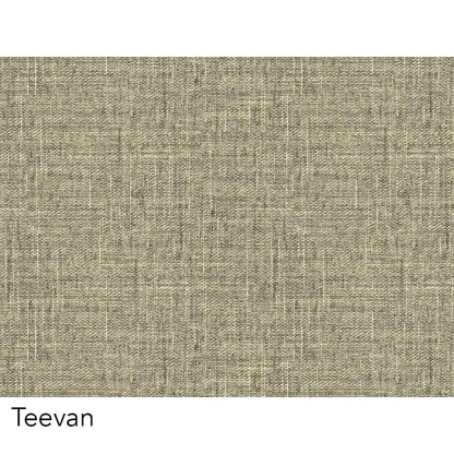 Teevan-sofa facbics