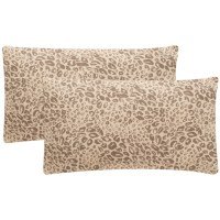 Larrabee pillow - home decoration