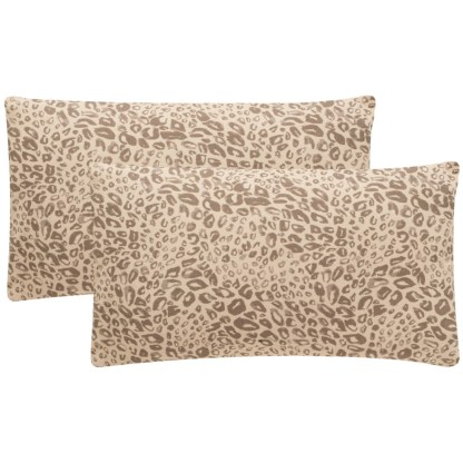 Larrabee pillow - home decoration