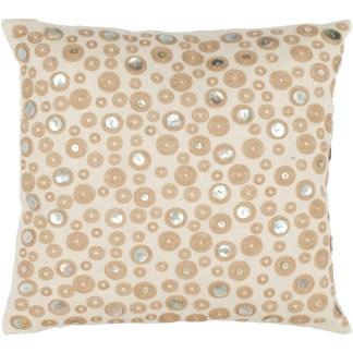 Ute pillow - home decoration