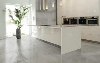 TAU Sassari Floor Tile