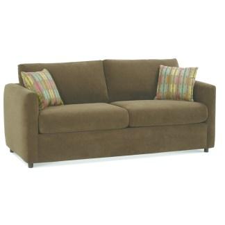 Pambula sofa