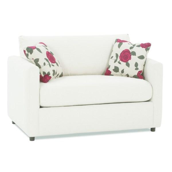 Silvan sofa