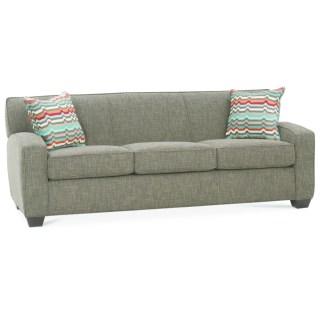 Geewan sofa