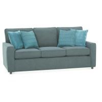 Eversden sofa