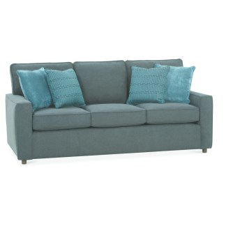 Eversden sofa