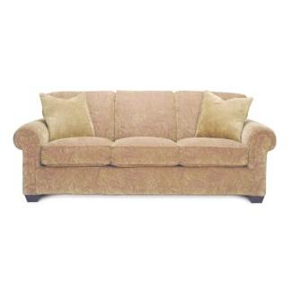 Altandi sofa