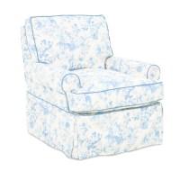 Booreeco sofa