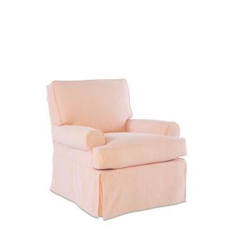 Learoyd sofa