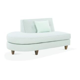 Usoe sofa