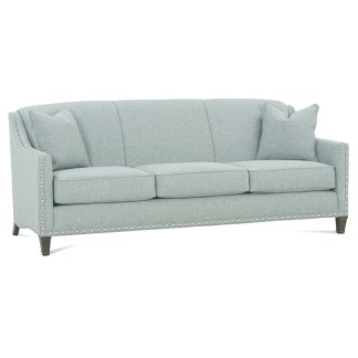 Arissa sofa