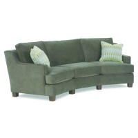 Whimbrel sofa