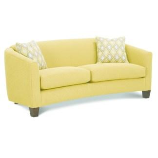 Degas sofa