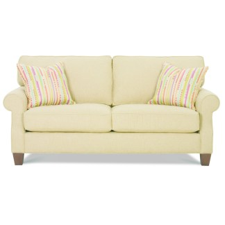 Macknish sofa