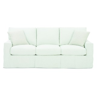 Gap Eek sofa