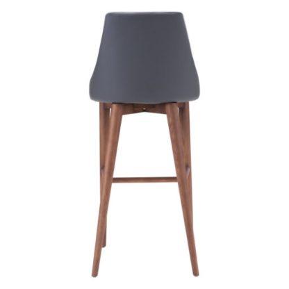 Pedder bar stool