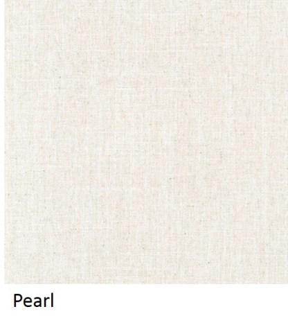 Fabrics-Pearl