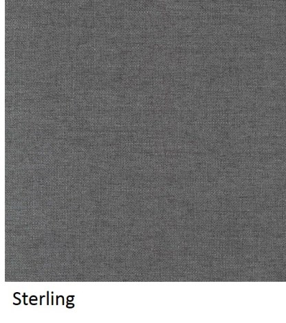 Fabrics-Sterling