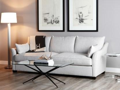 Gene sofa