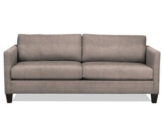 Julian sofa by Brentwood Claasics