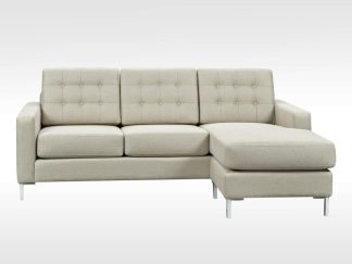 Libby sofa by Brentwood Classics