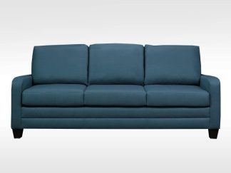 Lorne sofa by Brentwood Classics