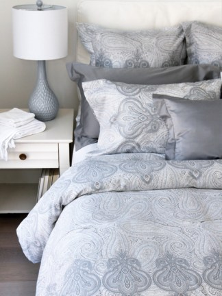 The Calais Collection by Cuddle Down Products