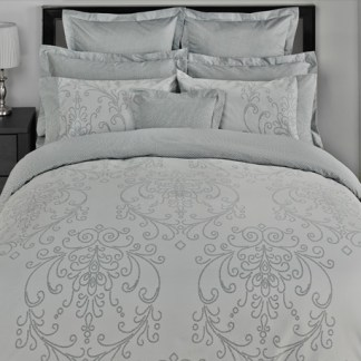 The Dario Collection by Cuddle Down Products