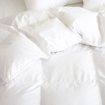 Motana Duvet by Cuddle Down Products