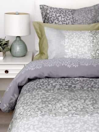 The Sherwood Collection by Cuddle Down Products