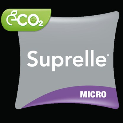 Suprelle Duvet Micro