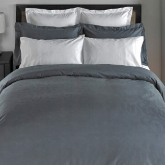 The Swirl Jaquard Collection by Cuddle Down Products