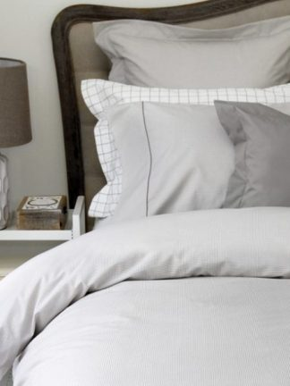 The Taylor Collection by Cuddle Down Products