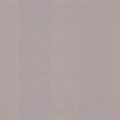 Tuxedo Stripe-Mocca