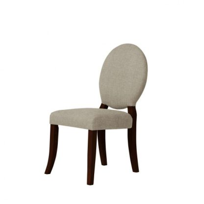 Angelina Dining Chair Sohpie53